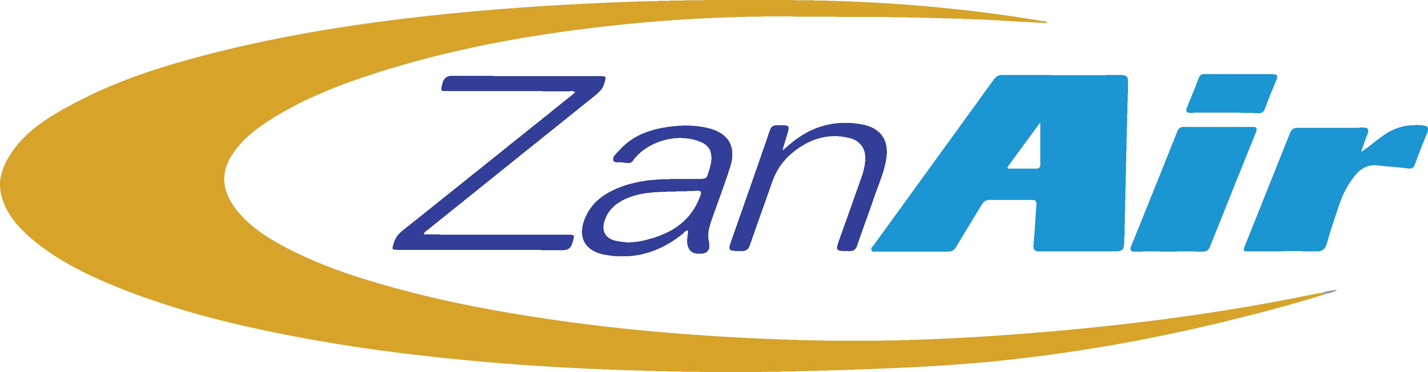 ZanAir